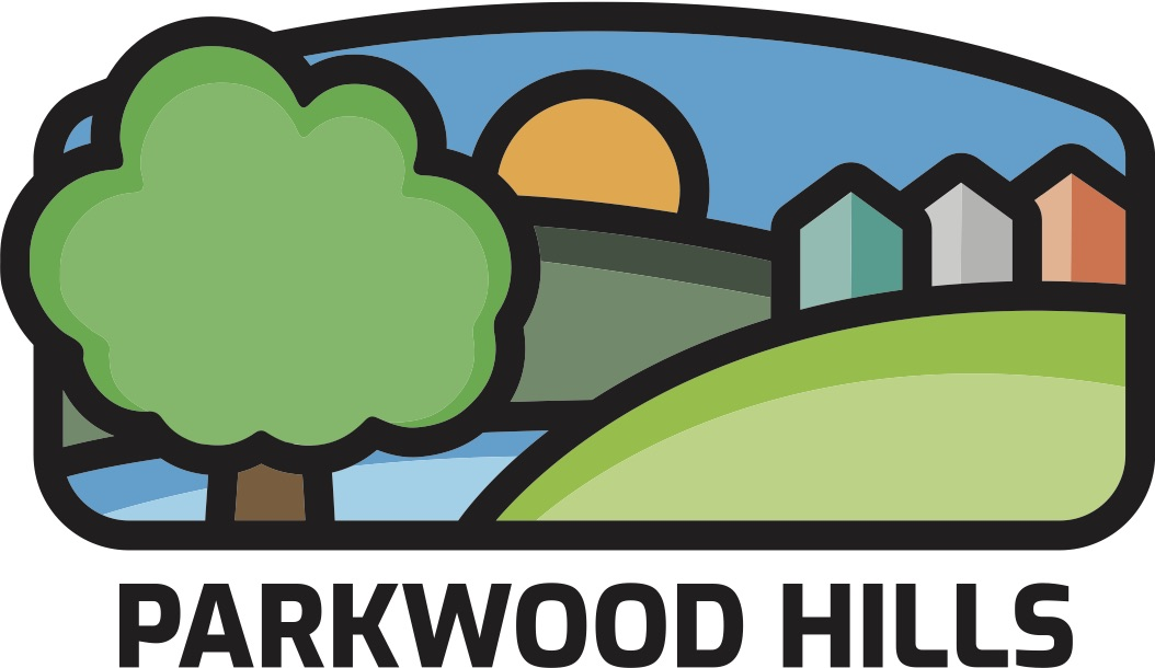 Parkwood Hills News: 1-17-21 – Happy New Year & Sledding Sunday